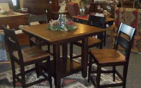 dimensions pub bar wood swivel round white stools small cloth bistro and dining chairs height black