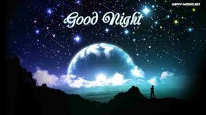 good night images beautiful good night images