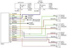 1997 subaru legacy wiring diagram 1997 image subaru legacy speaker wiring diagram subaru trailer wiring on 1997 subaru legacy wiring diagram