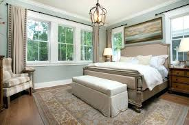 best carpet for bedrooms master bedroom traditional pottery barn style rug addition and stairs ca