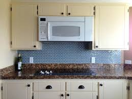 glass tile backsplash kitchen medium size of kitchen subway tile ideas bathroom ideas and pictures glass glass tile backsplash