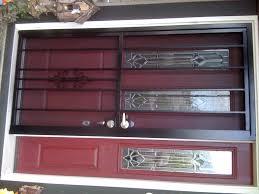 modern security screen doors. Best Modern Unique Home Designs Screen Door Decorat #30408 Security Doors