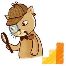 Analytics Cat – Google Analytics Made Easy – WordPress plugin |  WordPress.org