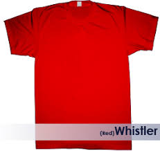 Whistler Shirt Size Chart Philippines T Shirt Catalog Unisex
