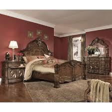 amazon bedroom set. queen bedroom sets amazon set l