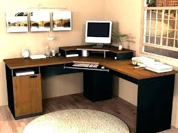 small corner office desk. Office Desk Corner Ideas Desks Executive Design . Small C