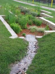 Small Picture 47 best Rain Garden designs images on Pinterest Rain garden