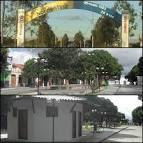 imagem de Nordestina Bahia n-14