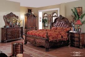 Luxor Bedroom Furniture Elegant Bedroom Furniture Raya Furniture