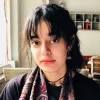 Sara Kamboj - Northeastern University - Greater Boston | LinkedIn