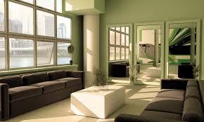 greens furniture. green living room furniture greens