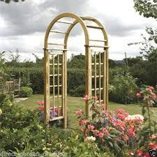 garden arches for wooden garden arches garden arches for cape town