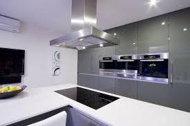 simple modern kitchen. Modern Contemporary Kitchens Simple Kitchen Ideas