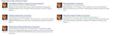 This A Do Profile Trick Little Spot I How Fake Facebook Try pt1wfxp8qd