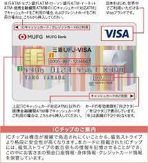金融 機関 コード ufj