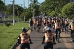imagem de Juti Mato Grosso do Sul n-13