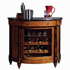 Wall Mount Cabinet With Lock Design Liquor Cabinet With Lock Wall Mounted Liquor Bar