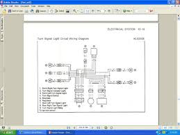 3 pin led flasher relay wiring diagram wiring diagram and no load led flash relay and diode kit page 2 adventure rider flashers and hazards flasher wiring diagram