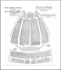 Cullen Performance Hall Seating Chart Mega Film Music Concert With Live Orchestra By Ks Chitra Sp