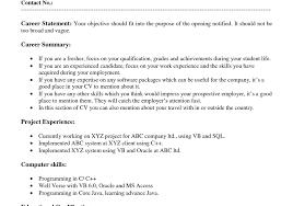 resume format mba freshers resume format fascinating some sample resumes resumemba freshers resume format xl size mba freshers resume format