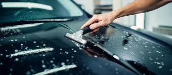 The Best <b>Car Scratch</b> Removers (Review & Buying Guide) in 2019