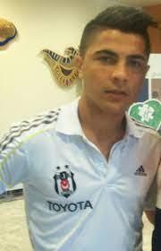Muhammed Demirci - Vikipedi