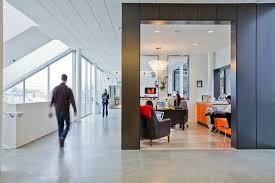 office design san francisco. Airbnb Office Design San Francisco