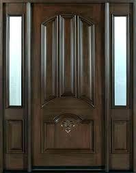 Door Design Ideas Cool Inspiration Design