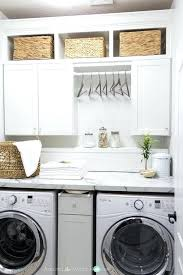 washer dryer countertop new washer dryer for sectional sofa ideas with washer dryer adding countertop over washer dryer
