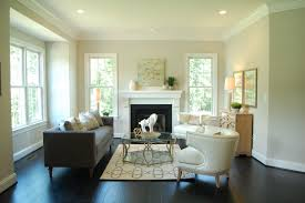 Living Room Staging Staged By Designar What We Do Home Staging Staged By Design