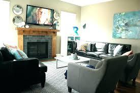 large living room furniture layout. Living Room Furniture Arrangement Ideas Placement Large . Layout
