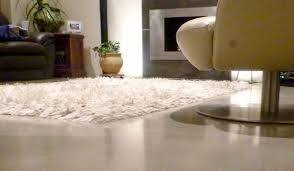 Polished Concrete Kitchen Floor What Is Polished Concrete Flooring Polished Concrete Floors In