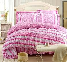 comforter patterns max studio modern lattice geometric pattern king cal with regard to duvet comforter sets
