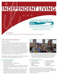 SIL Newsletter Jan-Feb 2012 by Polly Payne - issuu