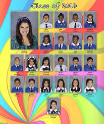 yearbook cl pages