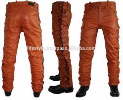 lamb leather pants womens leather pants genuine leather pants infant leather pants shiny leather pants