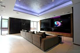 small media room ideas. Home Theater Room Decor Design App Media With Fireplace Interior Cost Estimate Diy Convert Bedroom To Small Ideas I