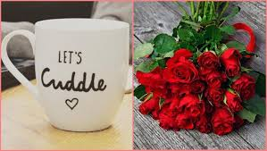 Valentines Day Ideas For Girlfriend Best Valentines Day 2019 Gifts Under Rs 500 Budget