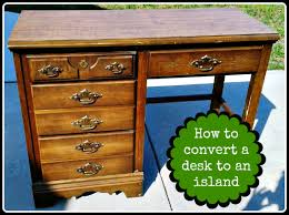 diy kitchen island from dresser. Diy Kitchen Island. This Chick Had Great Bones. She Was Solidly Built And Other Than A Few Dings In Good Shape So I Loaded Her Up Took Home. Island From Dresser O