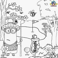 Fun To Draw Coloring Pages Many Interesting Cliparts