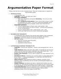 cover letter introduction of argumentative essay example example cover letter cover letter template for argument essays examples introduction an argumentative essay thesis statement examplesintroduction