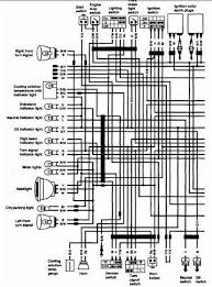 mitsubishi mirage wiring diagram images wiring diagram also 1994 geo tracker fuse block diagram on parking