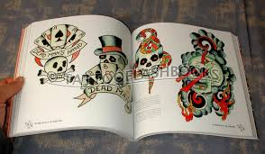 vine tattoos