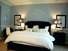 navy blue and grey bedrooms medium size of navy blue master bedroom ideas and white grey decor red decorating drop dead navy blue and gold bedroom ideas