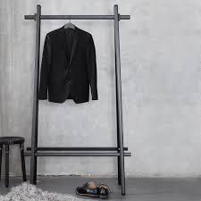 Anderson Coat Rack Clothes Rack Andersen Furniture Shop 81