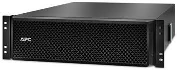 <b>APC</b> Smart-UPS SRT - <b>SRT192RMBP</b> - Uninterruptible Power ...