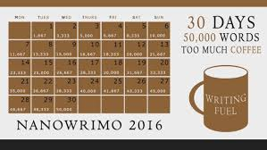 NaNoWriMo 2016 Word Counting Calendar   Dave Seah   NaNoWriMo together with 251 best to write nanowrimo images on Pinterest   Writing help further NaNoWriMo Prep 2016   a FREE Printable    Boho Berry further Five Mistakes To Avoid in Your NaNoWriMo Novel   Grammarly Blog together with 12 best Nanowrimo images on Pinterest   Writers  Writing additionally Posters – The NaNoWriMo Store in addition National Novel Writing Month  NaNoWriMo furthermore  likewise  besides In for National Novel Writing Month   Bellevue Public Library furthermore NaNoWriMo Bullet Journal   Boho Berry. on latest national novel writing month 3