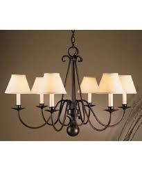 fixtures light wrought iron and wood light fixtures