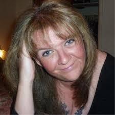 Brenda Warhurst (@BrendaWarhurst) | Twitter