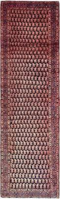 14 foot runner rug s luury